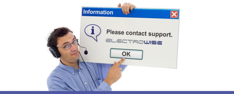Business Computer Support Newton Abbot South Devon
