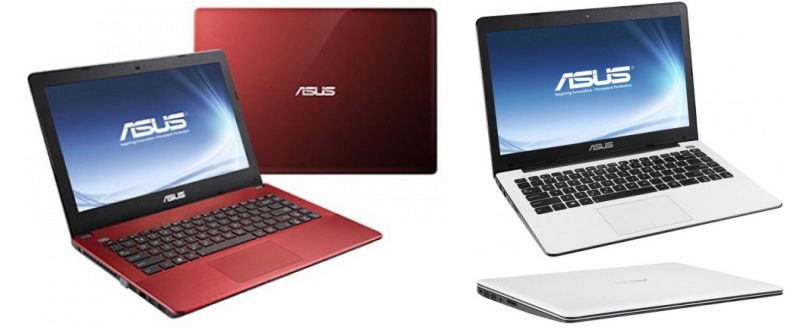 Laptops & Notebooks for Sale in newton Abbot, Torquay, Plymouth, Exeter, South Devon
