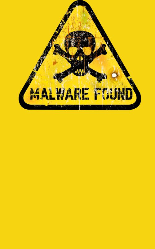 Virus & Malware Detection and Repair Newton Abbot South Devon