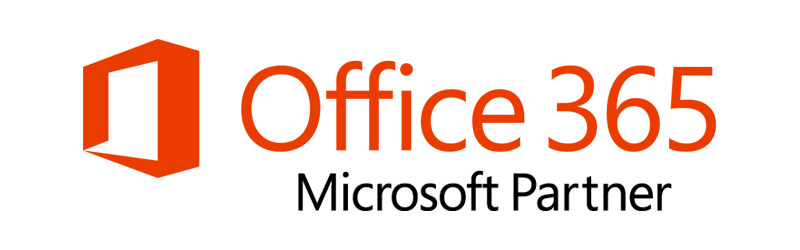 Office-365-Newton-Abbot-Email-Support